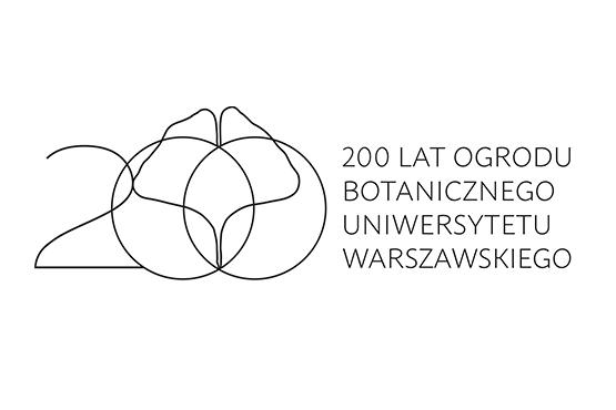 logo 200 obuw
